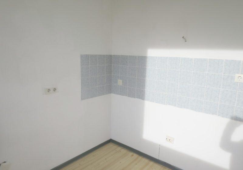 WE80 - Küche