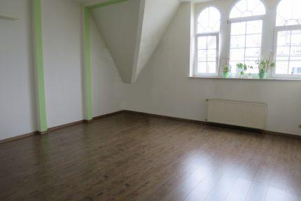 Zimmer 1 (Wohnen) - 2DG