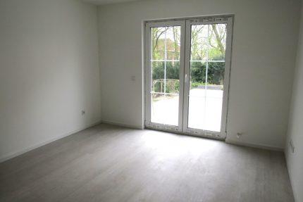 Zimmer 1 - Wohnen - 1OG