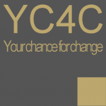 YC4C IMMOBILIEN - Wohnimmobilien - Gewerbeimmobilien - Grundstücke - Renditeimmobilien