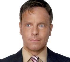Joachim Dunkel